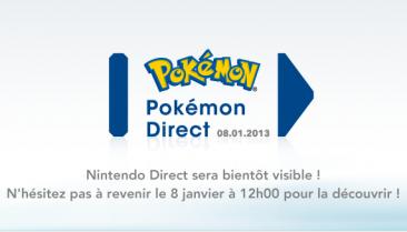 Pokémon-Direct_08-01-2013_banner