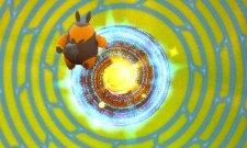Pokémon Donjon Mystère Magnagate 09.10.2012 (2)