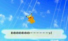 Pokémon Donjon Mystère Magnagate 09.10.2012 (6)