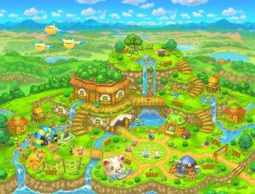 Pokémon Donjon Mystère Magnagate 09.10.2012 (8)