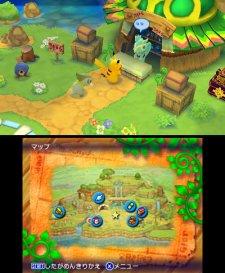Pokémon Donjon Mystère Magnagate 09.10.2012 (9)