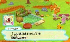 Pokémon Donjon Mystère Magnagate 17.10.2012 (17)