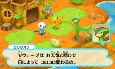 Pokémon Donjon Mystère Magnagate 17.10.2012 (19)