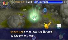 Pokémon Donjon Mystère Magnagate 17.10.2012 (1)