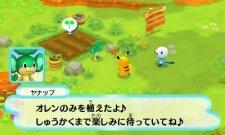Pokémon Donjon Mystère Magnagate 17.10.2012 (20)