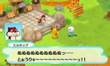 Pokémon Donjon Mystère Magnagate 17.10.2012 (21)