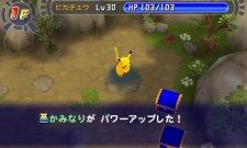 Pokémon Donjon Mystère Magnagate 17.10.2012 (24)