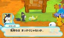 Pokémon Donjon Mystère Magnagate 17.10.2012 (27)