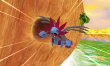 Pokémon Donjon Mystère Magnagate 17.10.2012 (29)