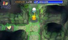 Pokémon Donjon Mystère Magnagate 17.10.2012 (30)