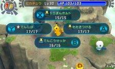 Pokémon Donjon Mystère Magnagate 17.10.2012 (32)