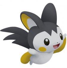 Pokémon Donjon Mystère Magnagate 17.10.2012 (3)