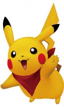 Pokémon Donjon Mystère Magnagate 17.10.2012 (5)