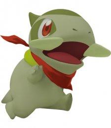 Pokémon Donjon Mystère Magnagate 17.10.2012 (8)