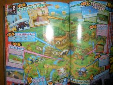 Pokemon-Donjon-Mystère-Magnagate-Infinite-Labyrinth_13-09-2012_scan-2