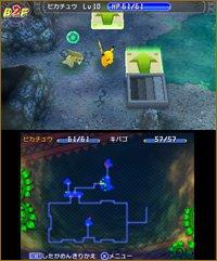 Pokemon-Donjon-Mystère-Magnagate-Infinite-Labyrinth_15-09-2012_screenshot-13