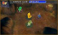 Pokemon-Donjon-Mystère-Magnagate-Infinite-Labyrinth_15-09-2012_screenshot-2