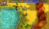 Pokemon-Donjon-Mystère-Magnagate-Infinite-Labyrinth_15-09-2012_screenshot-3