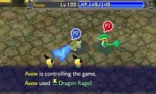 Pokemon-Mystery-Dungeon-Gates-to-Infinity_07-02-2013_screenshot-1