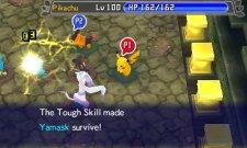 Pokemon-Mystery-Dungeon-Gates-to-Infinity_07-02-2013_screenshot-2