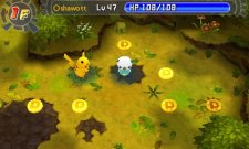Pokemon-Mystery-Dungeon-Gates-to-Infinity_07-02-2013_screenshot-4