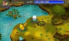 Pokemon-Mystery-Dungeon-Gates-to-Infinity_07-02-2013_screenshot-5
