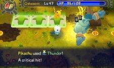 Pokemon-Mystery-Dungeon-Gates-to-Infinity_07-02-2013_screenshot-6