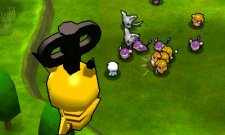 Pokemon-Rumble-Blast_screenshot-1