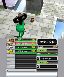 Pokemon-Rumble-Blast_screenshot-2