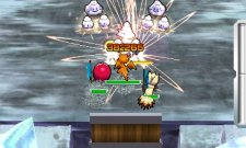Pokemon-Rumble-Blast_screenshot-3