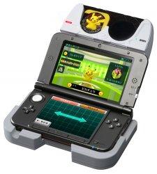 Pokemon Tettra Lab. accessoire 09.05.2013 (1)