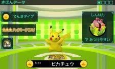 Pokemon Tettra Lab. accessoire 09.05.2013 (3)