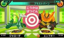 Pokemon Tettra Lab. accessoire 09.05.2013 (4)
