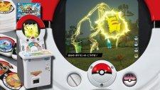 Pokémon-Tretta-Arcade_1
