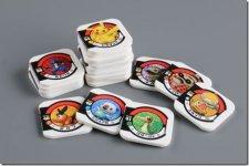 Pokémon-Tretta-Arcade_2