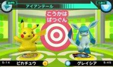 Pokémon-Tretta-Lab_25-05-2013_screenshot-4