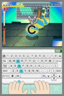 Pokemon-Typing_13