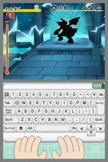 Pokemon-Typing_3
