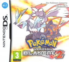 Pokemon-Version-Blanche-2_jaquette