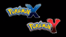 Pokemon-X-Y_08-01-13_screen-1