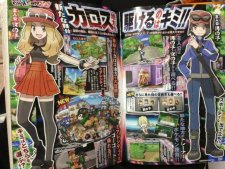 Pokémon-X-Y_11-05-2013_scan-1