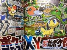 Pokémon-X-Y_11-05-2013_scan-3
