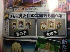 Pokémon-X-Y_11-05-2013_scan-5