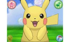 Pokemon-X-Y_11-06-2013_screenshot-10
