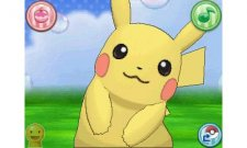 Pokemon-X-Y_11-06-2013_screenshot-11