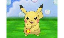 Pokemon-X-Y_11-06-2013_screenshot-12