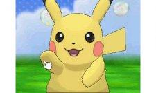 Pokemon-X-Y_11-06-2013_screenshot-13