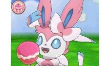 Pokemon-X-Y_11-06-2013_screenshot-14