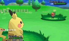 Pokemon-X-Y_11-06-2013_screenshot-16
