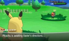 Pokemon-X-Y_11-06-2013_screenshot-17